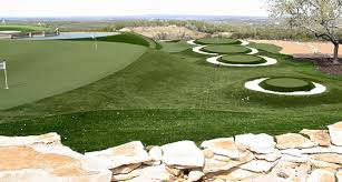putt your way to better golf synlawn of canada