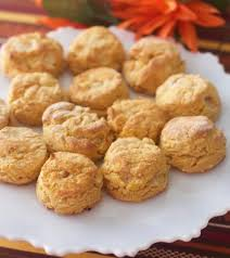 gluten free biscuit fluffy southern approved
