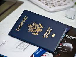 how to get a us passport renewed in 24 hours business insider