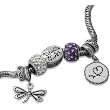 halloween charm bracelets charm bracelets