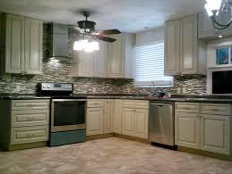 Kitchen Soffit Decorating Ideas Removing Kitchen Cabinets Home Decoration Ideas