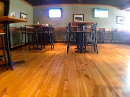 52 best allegheny mountain hardwood flooring images on