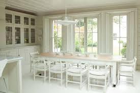 modern english kitchen farmhouse style kitchens 3 gorgeous u0026 modern in england hello