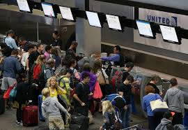 why it u0027s so easy for airlines to kick passengers off flights