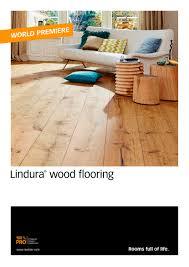 Life Of Laminate Flooring Lindura Wood Flooring Meister Pdf Catalogues Documentation