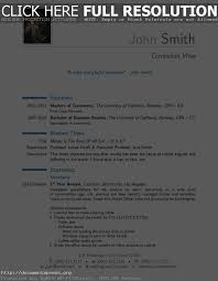 ideas of cover letter format in microsoft word on format layout