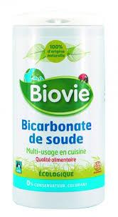 bicarbonate de soude en cuisine du bicarbonate de soude en format salière bioaddict