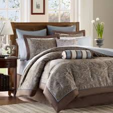 b5 in my bedroom 56 best my bedroom images on pinterest bedding bedroom ideas