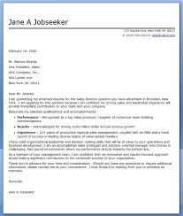 Free Resume Cover Letter Samples Downloads by Sales Cover Letters Sales Cover Letter Examples Resume Downloads