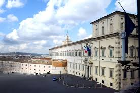 sede presidente della repubblica italiana il quirinale e altri grandiosi palazzi presidenziali focus it