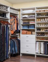 walk in closet ideas awesome best ideas about closet layout on