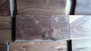 cabin grade walnut flooring lumber liquidators