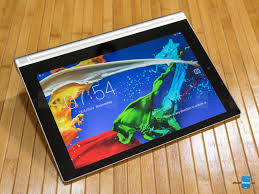 lenovo yoga tablet 2 10 inch android photos