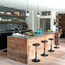 beton cire pour credence cuisine kit beton cire plan de travail castorama pour credence cuisine