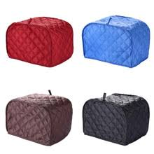 Toaster Covers Compare Prices On Toaster Covers Online Shopping Buy Low Price