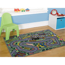 Rugs For Baby Room Round Nursery Rugs Sheepskin Rug For Bedroom Ikea Geometric Ideas