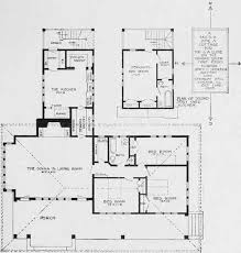chicago bungalow floor plans building conditions part 4