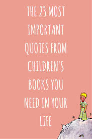 best 25 best book quotes ideas on pinterest quotes on books