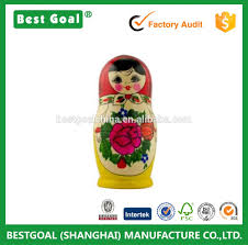 1377 Best Painted Furniture Goodness by Dolls Dolls Suppliers And Manufacturers At Alibaba Com