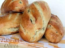 soulef cuisine awesome cuisine algerienne recette ramadan design iqdiplom com