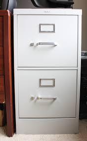 home decorators collection oxford chestnut file cabinet unique