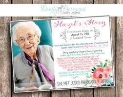 unique funeral programs unique funeral printable program memorial service card loss