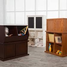 stackable bookcases u0026 bookshelves hayneedle