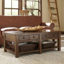 Benchwright Coffee Table by Pottery Barn Look Alike The Providence Coffee Table From