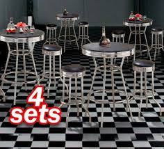 Amazon Com Acme 70000 Apollo by 37 Best Furniture Dining Room Furniture Images On Pinterest