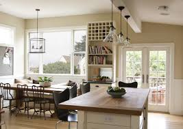 Houzz Kitchen Island Lighting Lighting Kitchen Island Houzz Pertaining To Kitchen Lighting