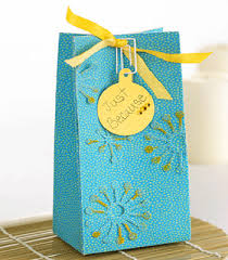 mothers day crafts decorating ideas for gift boxes and bags
