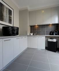 modern kitchen design ideas and inspiration porter davis 52 best building images on house design melbourne and