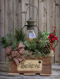 country christmas centerpieces best 25 country christmas ideas on 重庆幸运农场倍投