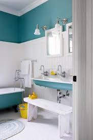 toddler bathroom ideas and bathroom ideas home design ideas