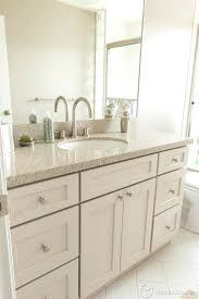Bathroom Vanities Chicago Amazing Bathroom Vanities Chicago Area Intended For Chuckscorner