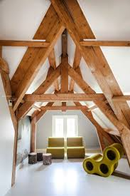 A Frame House Designs by 86 Best A Frame House Images On Pinterest Architecture Small