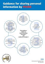 11 incident response plan templates free sample example format