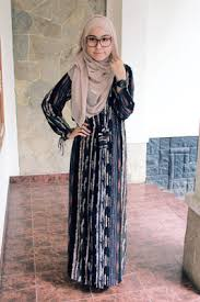 tutorial hijab persegi berkacamata index of wp content uploads 2014 07
