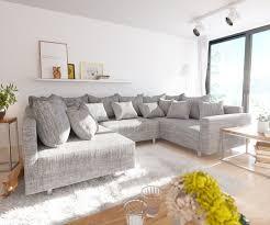 design wohnlandschaften die besten 25 billige sofas ideen auf billige möbel