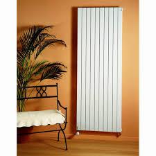 quel radiateur pour chambre luxe quel radiateur pour une chambre artlitude artlitude