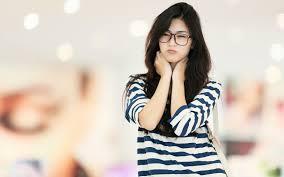 korean girl wallpaper asian girl wallpaper group with 71 items