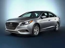 build a hyundai sonata build a 2017 hyundai sonata in hybrid configure tool