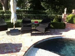 Patio Furniture Covers Sunbrella - furniture u2013 canvas factory