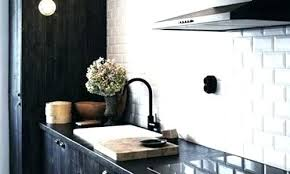 credence design cuisine carrelage credence cuisine design carrelage credence cuisine design