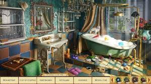alice in the mirrors of albion android reviews at android