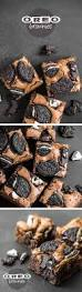 thanksgiving oreo cookies 22 best made with oreo images on pinterest recipes kitchen and