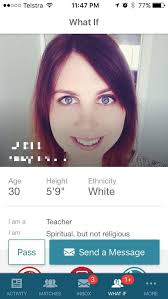 Eharmony Meme - got matched with her on eharmony is it just me or does she share a