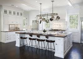 custom kitchen island designs large custom kitchen islands for the inside architecture 11 best