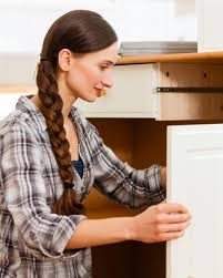 how to refurbish cabinets how to refurbish your cabinets sheknows