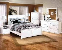 white wooden bedroom furniture u2013 meetlove info